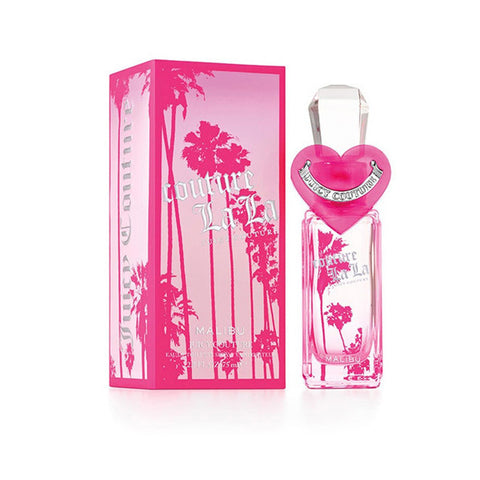 Couture La La Malibu by Juicy Couture - Luxury Perfumes Inc. -