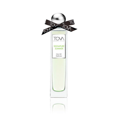 Tova Signature Summer by Tova Beverly Hills