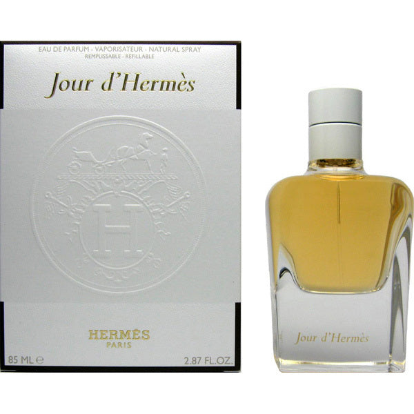 Jour d'Hermes by Hermes - Luxury Perfumes Inc. -
