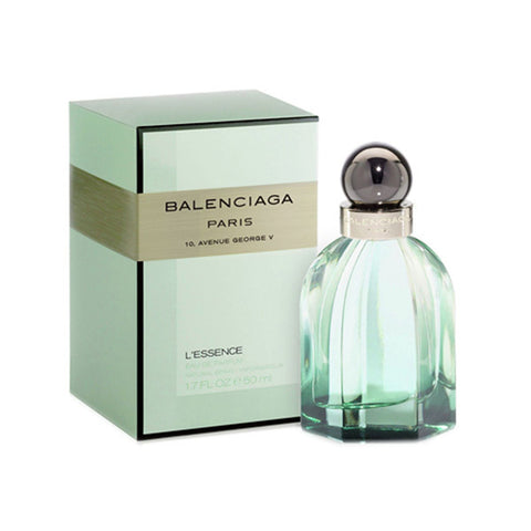 L'Essence by Balenciaga - store-2 -