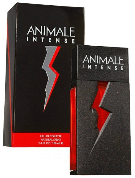 Animale Intense by Animale