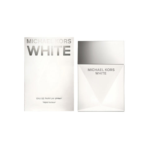 Michael Kors White by Michael Kors - Luxury Perfumes Inc. -