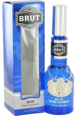 Brut Blue by Brut - Luxury Perfumes Inc. -