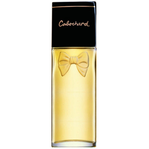Cabochard by Gres - Luxury Perfumes Inc. -