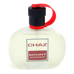 Chaz Sport by Jean Philippe - Luxury Perfumes Inc. -