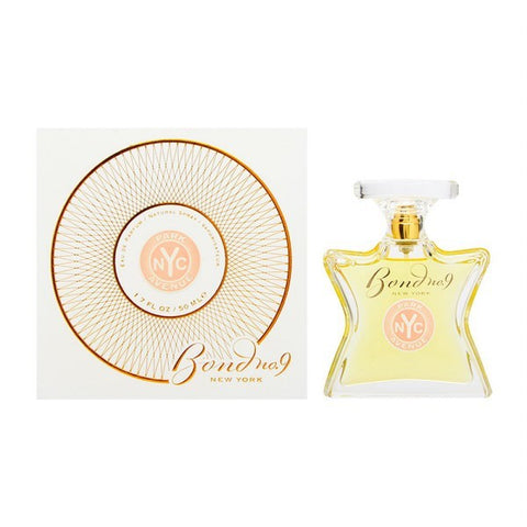 Park Avenue by Bond No. 9 - Luxury Perfumes Inc. -