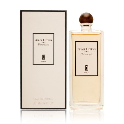 Datura Noir by Serge Lutens - Luxury Perfumes Inc. -