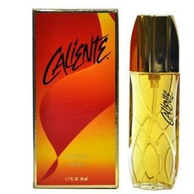 Caliente by Quintessence - Luxury Perfumes Inc. -
