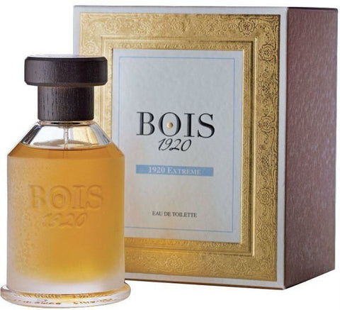 1920 Extreme by Bois 1920 - Luxury Perfumes Inc. -