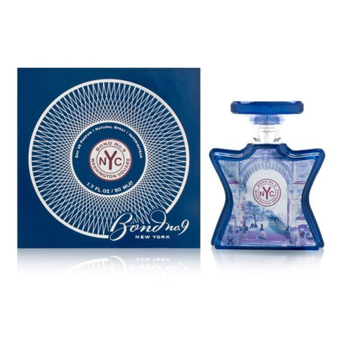 Washington Square by Bond No. 9