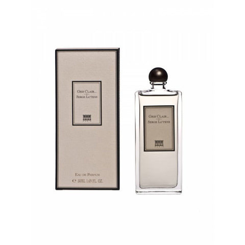 Gris Clair by Serge Lutens - Luxury Perfumes Inc. -