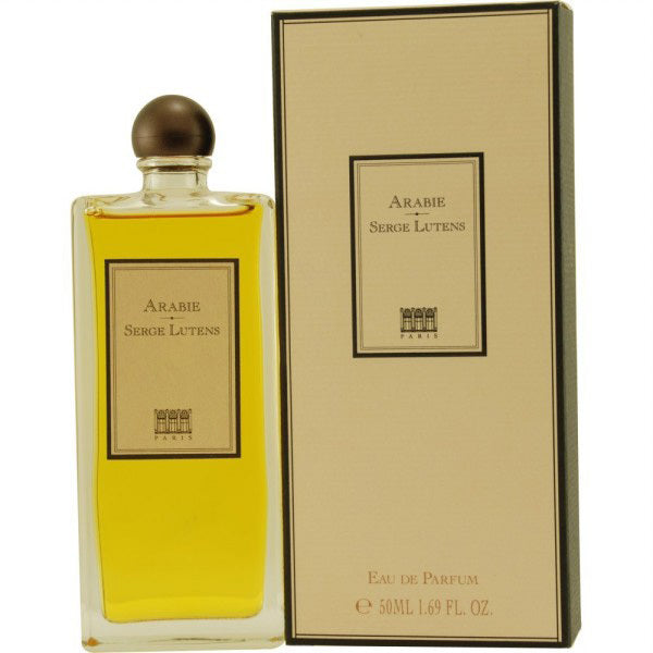 Arabie by Serge Lutens