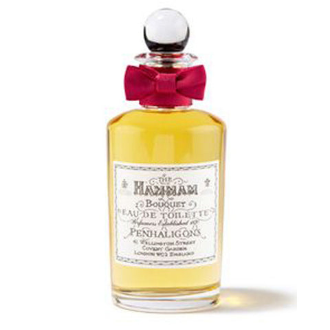 Hammam Bouquet by Penhaligon's London