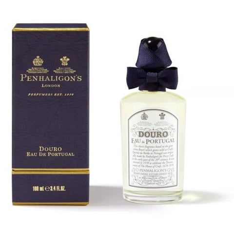 Douro Eau De Portugal by Penhaligon's - Luxury Perfumes Inc. -