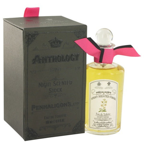 Anthology Night Scented Stock by Penhaligon's - Luxury Perfumes Inc. -