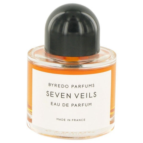 Byredo Seven Veils by Byredo - Luxury Perfumes Inc. -