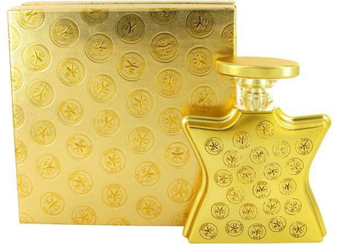 Signature Scent by Bond No. 9 - Luxury Perfumes Inc. -