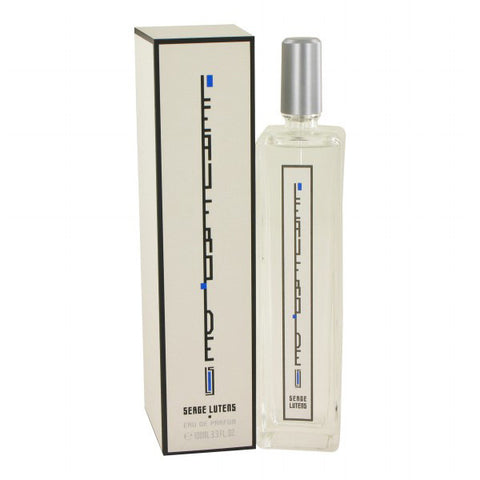 L'Eau Froide by Serge Lutens - store-2 -