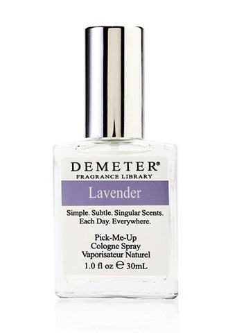 Lavender by Demeter - store-2 -
