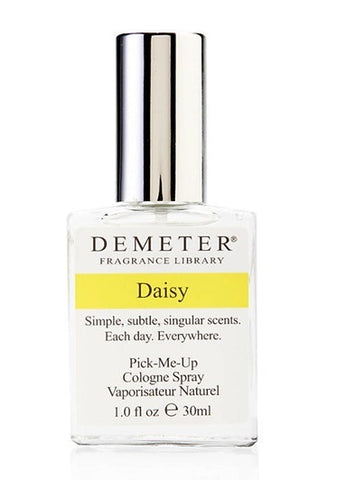 Daisy by Demeter - Luxury Perfumes Inc. -