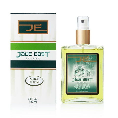 Jade East by Songo - Luxury Perfumes Inc. -