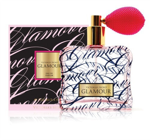 Glamour by Victoria's Secret - Luxury Perfumes Inc. -