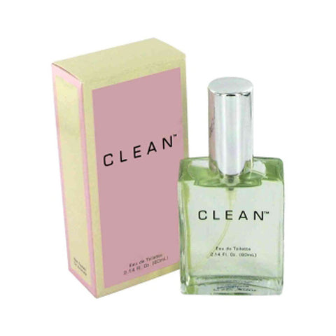 Clean Original by Clean - Luxury Perfumes Inc. -