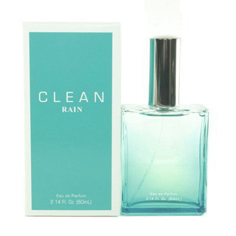 Clean Rain by Clean - Luxury Perfumes Inc. -