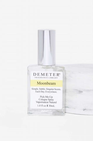 Moonbeam by Demeter - Luxury Perfumes Inc. -