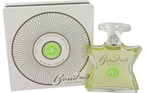 Gramercy Park by Bond No. 9