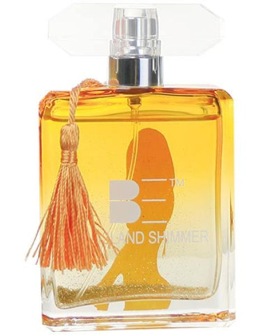 Sun Island Shimmer by Bodevoke - Luxury Perfumes Inc. -