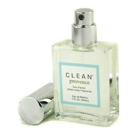 Clean Provence by Clean