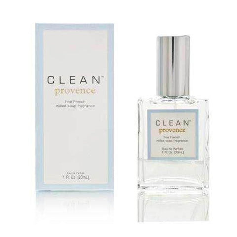 Clean Provence by Clean - Luxury Perfumes Inc. -