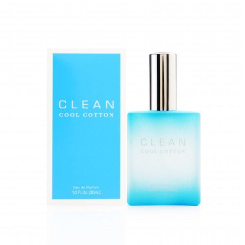 Clean Cool Cotton by Clean