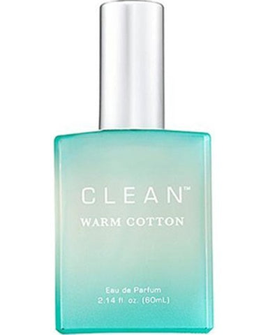 Clean Warm Cotton by Clean