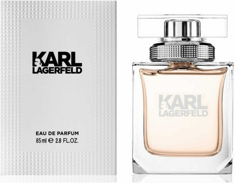 Karl Lagerfeld for Her by Karl Lagerfeld