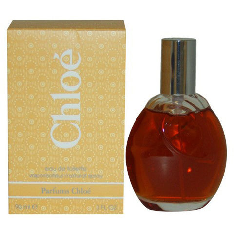 Chloe by Chloe - Luxury Perfumes Inc. -
