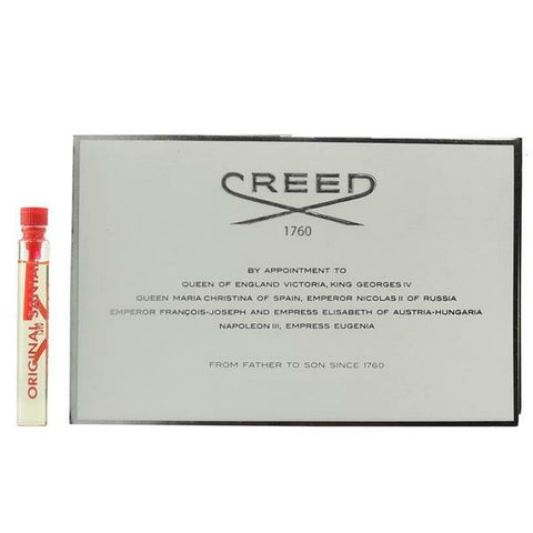 Creed Original Santal by Creed - Luxury Perfumes Inc. -