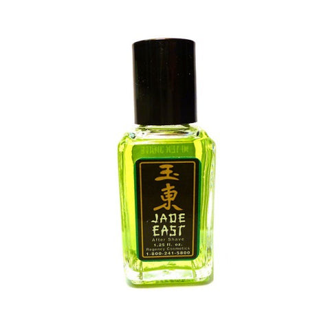 Jade East Aftershave by Songo - Luxury Perfumes Inc. -
