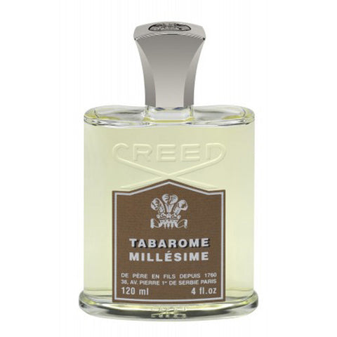 Tabarome by Creed - Luxury Perfumes Inc. -