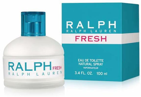 Ralph Fresh by Ralph Lauren - Luxury Perfumes Inc. -