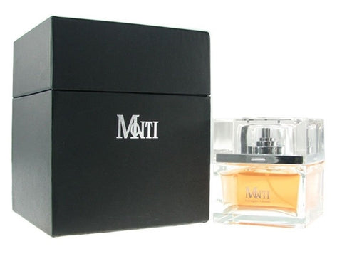 Monti by Giorgio Monti - Luxury Perfumes Inc. -