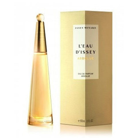 L'Eau d'Issey Absolue by Issey Miyake