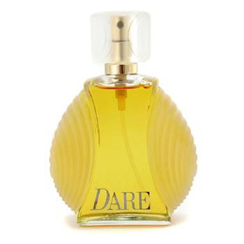 Dare by Quintessence
