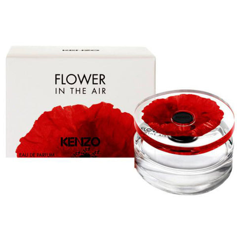 Flower In The Air by Kenzo - Luxury Perfumes Inc. -