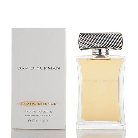 Exotic Essence by David Yurman