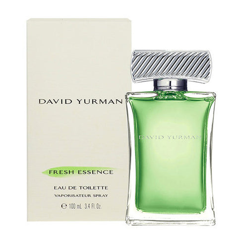 Fresh Essence by David Yurman