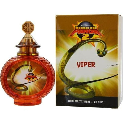 Kung Fu Panda 2 Viper by First American Brands
