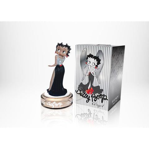 Betty Boop Angel by Looney Tunes
