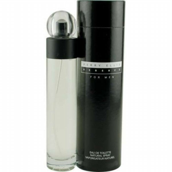 Reserve by Perry Ellis - Luxury Perfumes Inc. -